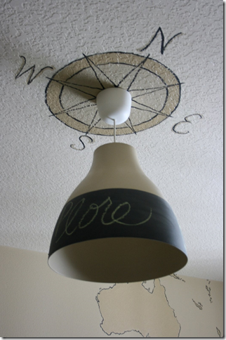 light-fixtures-for-kids-rooms23 Fantastic Designs Of Lighting And Lamps For Kids' Rooms