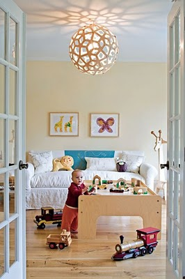 light-fixtures-for-kids-rooms25 Fantastic Designs Of Lighting And Lamps For Kids' Rooms