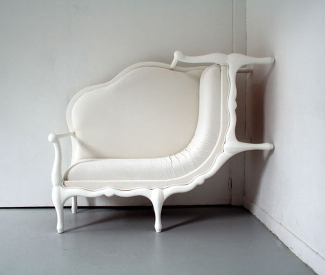 lila-jang-chair 30 Most Unusual Furniture Designs For Your Home