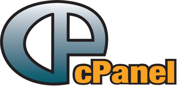 logo-cpanel 10 Reasons Make You Choose SEO Hosting for Your Website
