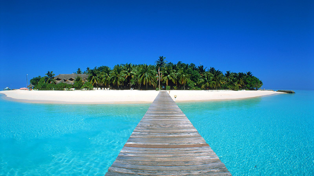 maldives Top 25 Places You Have To See Before You Die...