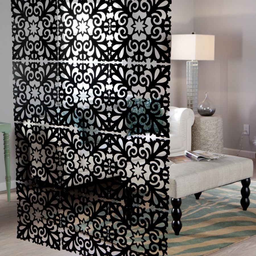 master 40 Most Amazing Room Dividers