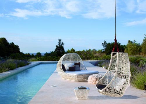 mebel-patricia-urquiola-24 32 Most Interesting Outdoor Furniture Designs