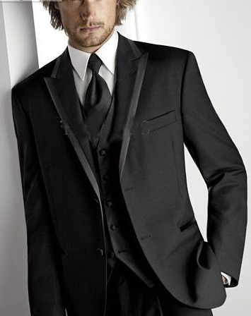 men-s-suits-Fashion-Black-business-suits-wedding_7217693_1.bak_ Which One Is The Perfect Wedding Suit For Your Big Day?!