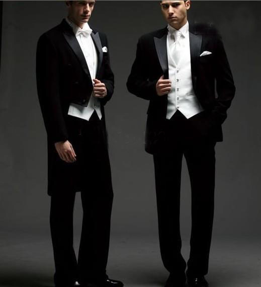 men-s-suits-Fashion-black-business-suits-wedding_7202532_1.bak_ Which One Is The Perfect Wedding Suit For Your Big Day?!