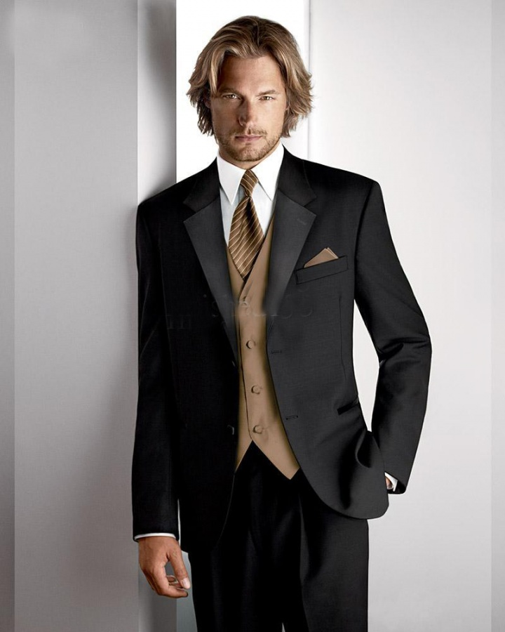 men-s-suits-Fashion-black-business-suits-wedding_7202574_1.bak_ Which One Is The Perfect Wedding Suit For Your Big Day?!