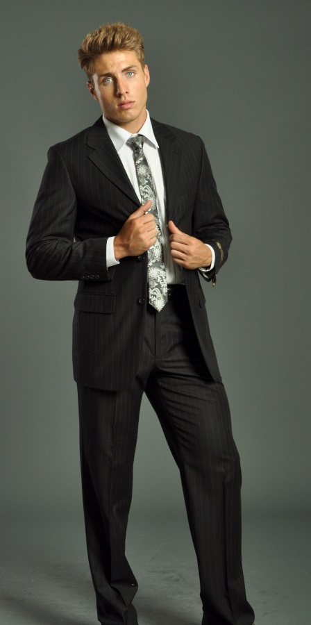 mencv64001-blk-1 Which One Is The Perfect Wedding Suit For Your Big Day?!