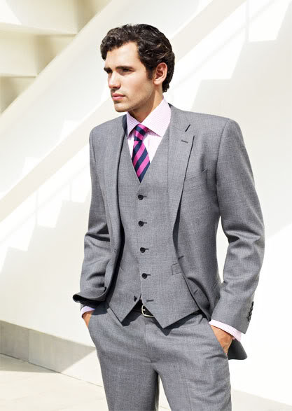 mens-suits-01_0 Which One Is The Perfect Wedding Suit For Your Big Day?!