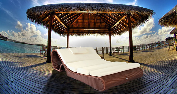 merane-outdoor-furniture 32 Most Interesting Outdoor Furniture Designs