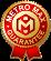 "metro ""HostMetro"" Presents a Discount, Guarantees, Maximum Services and More"