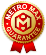 "metro ""HostMetro"" Presents a Discount, Guarantees, Maximum Services and More"