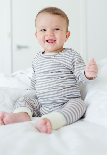 miminka Top 41 Styles Of Clothing For Newborn Babies