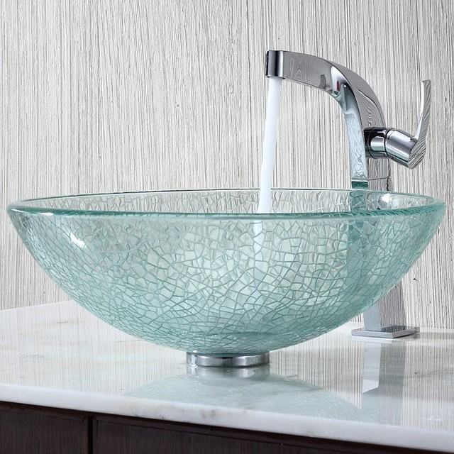 modern-bathroom-sinks. 40 Catchy and Dazzling Bathroom Sinks