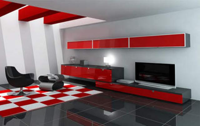 modern-floor-design-ideas-image_640x403 43 Modern And Creative Ideas Of Flooring Designs