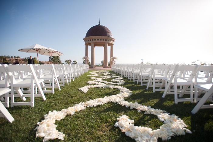 modernweddingdetails2 Best +20 Ideas For Outdoor wedding