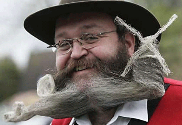moustache-1 Top 20 Most Mysterious Sports From Around The World