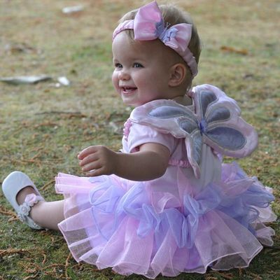 new-baby-girl-fairy-party-dress-toddler-dressing-up-costume-3-18-months-or-18-36-6982-p 1st Birthday Dresses For Your Baby Girl