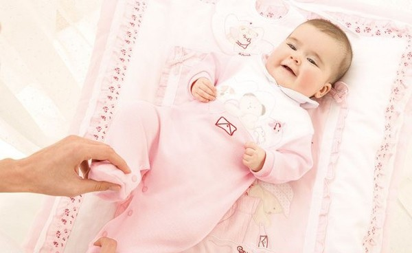 newborn-baby-9 Top 41 Styles Of Clothing For Newborn Babies