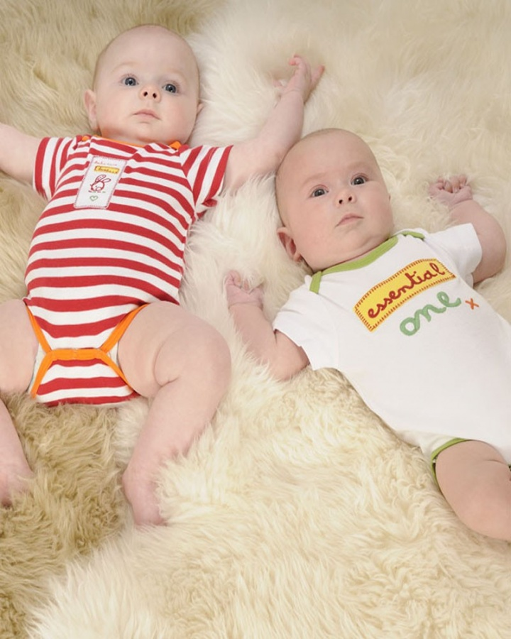 newborn-baby-clothing-17 Top 41 Styles Of Clothing For Newborn Babies