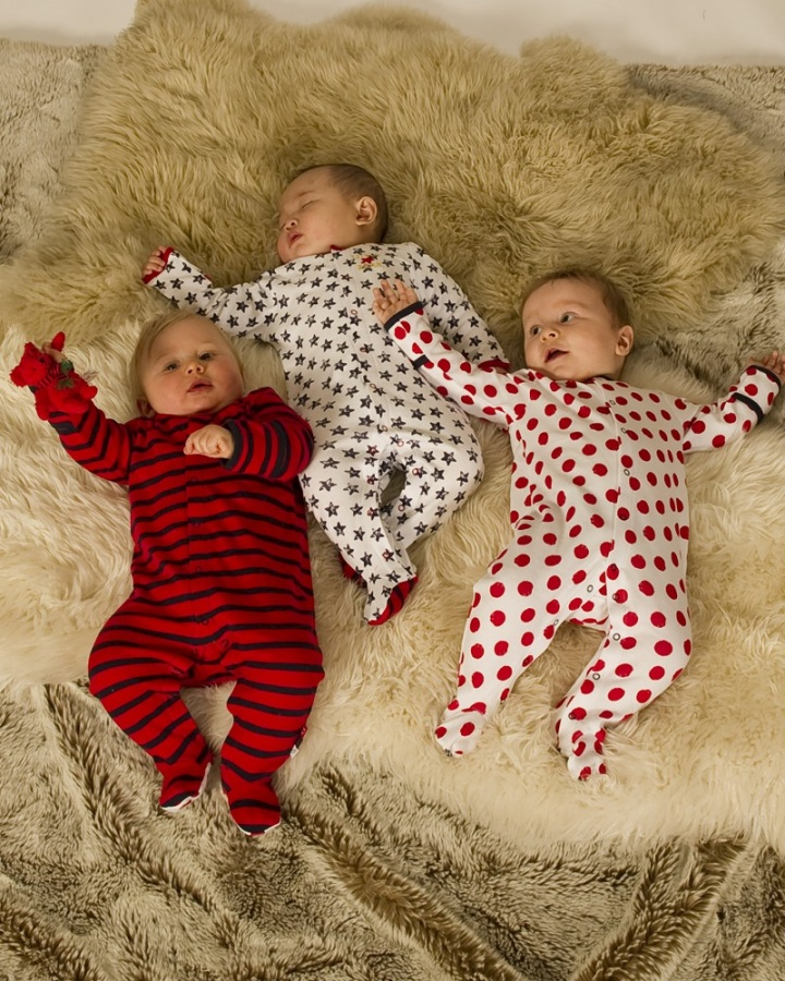 newborn-baby-clothing-6 Top 41 Styles Of Clothing For Newborn Babies