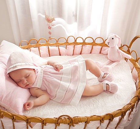 newborn-baby-girl-clothes-mayoral_57 How to Fix the Most Common PC Connectivity Issues