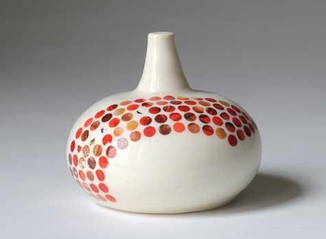 nf5-ceramics 35 Designs Of Ceramic Vases For Your Home Decoration