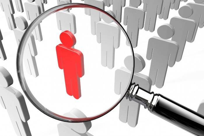 online-investigation Find Anyone's Critical Information Easily and Quickly Using InteliGator