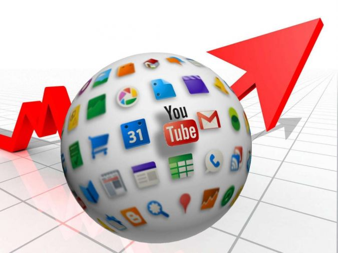 online-marketing2 Increase Online Traffic with Scope Company Social Marketing - Deep Review