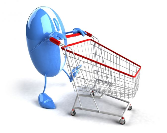 online-shopping-making-it-interactive What Is the Best Web Hosting Plan for Online Store Building?