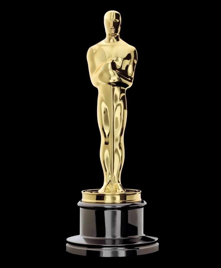 oscar-statue Oscars' Winners And The 85th Academy Awards Ceremony