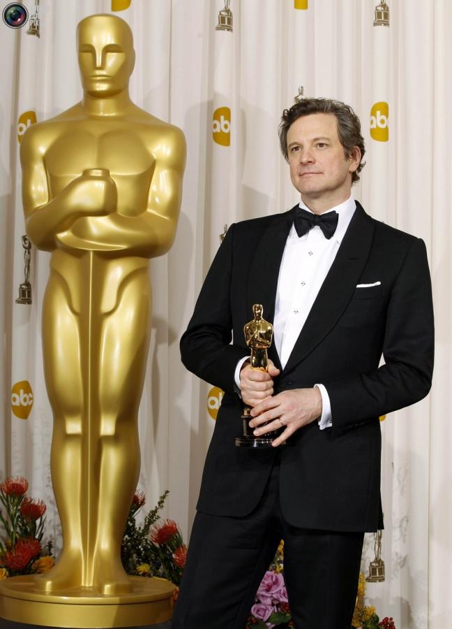 oscar_064 Oscars' Winners And The 85th Academy Awards Ceremony