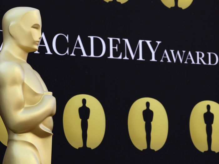 oscars-new-rules.jpeg-1280x960 Oscars' Winners And The 85th Academy Awards Ceremony