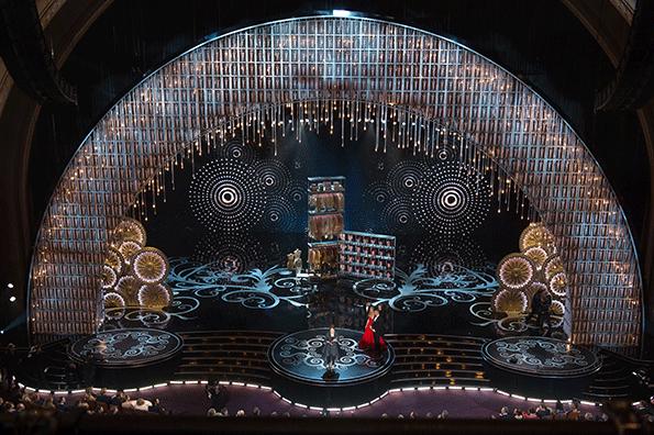 oscars2_0-1 Oscars' Winners And The 85th Academy Awards Ceremony