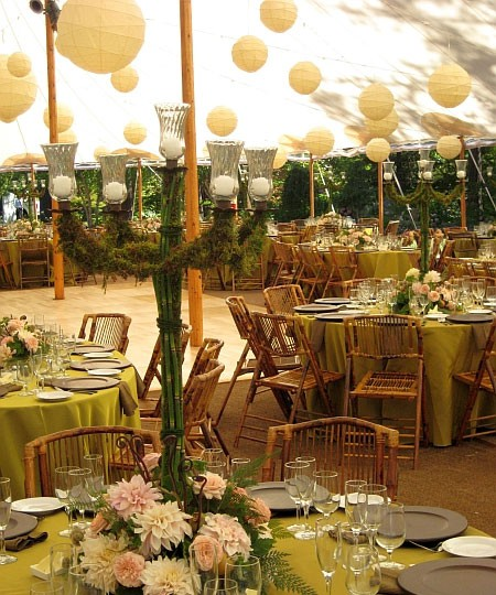 outdoor-asian-wedding-decoration-ideas Best +20 Ideas For Outdoor wedding