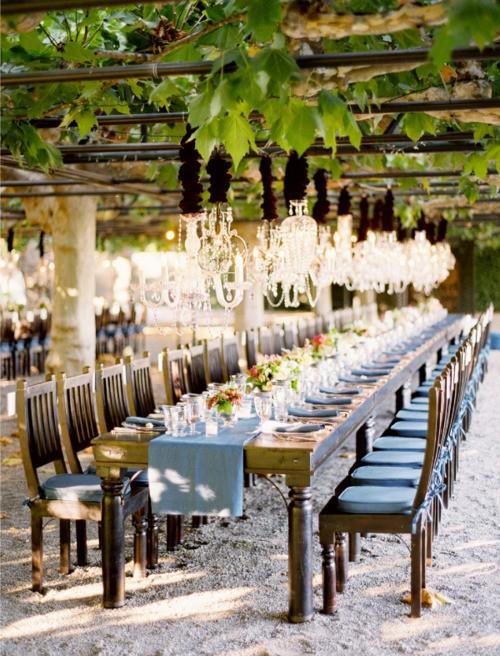 Wedding Ideas 2 04272016 Ky
