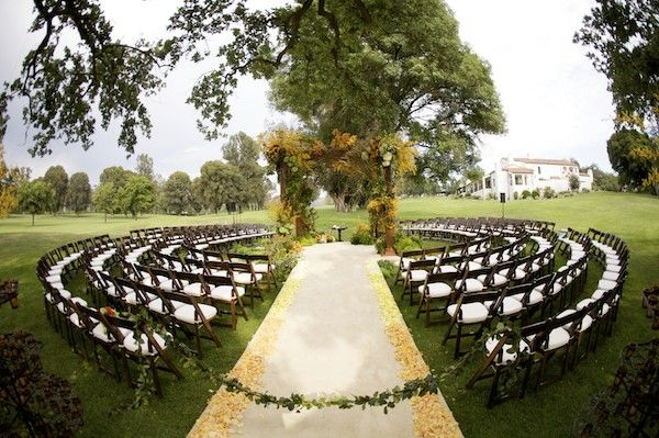 outdoor-wedding-ceremony-ideas-next-big-bridal-blogger-finalist-1__full Best +20 Ideas For Outdoor wedding
