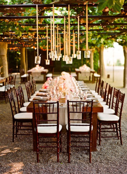 outdoor-wedding-ideas-at-a-vineyard Best +20 Ideas For Outdoor wedding