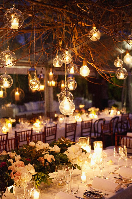 Spring/Summer Outdoor Wedding Inspiration - SoundSurge ...