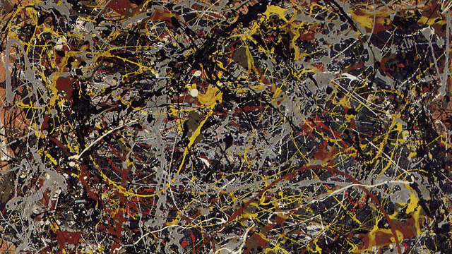 painting 17 Most Expensive Things From Around The World