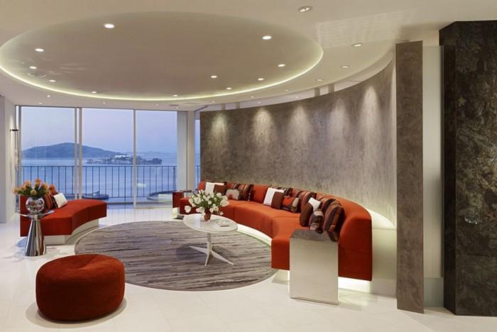 panorama-design-modern-apartment-interior-design-1024x686 19 Creative Interior Designs For Your Home