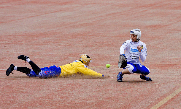 pesapalio-1 Top 20 Most Mysterious Sports From Around The World