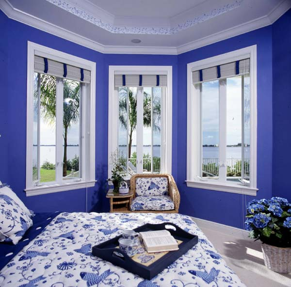 pgt_window_1_l Window Design Ideas For Your House