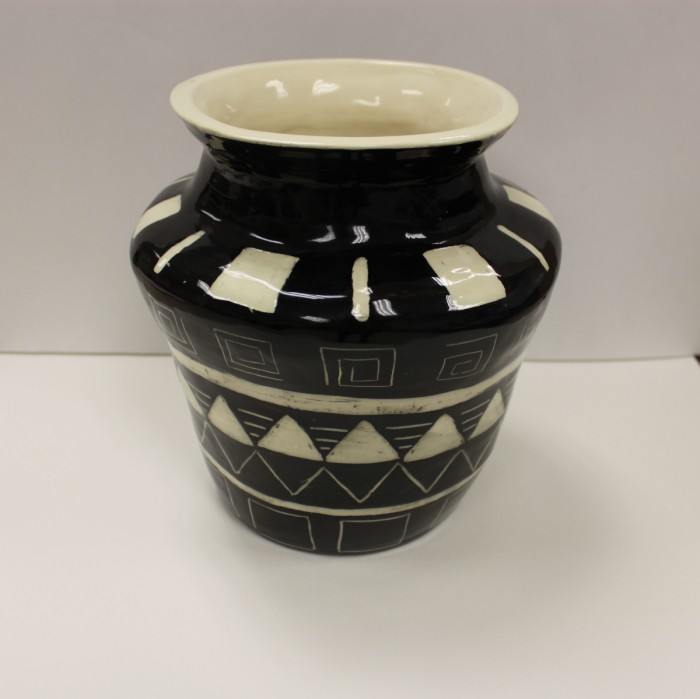 pot 35 Designs Of Ceramic Vases For Your Home Decoration