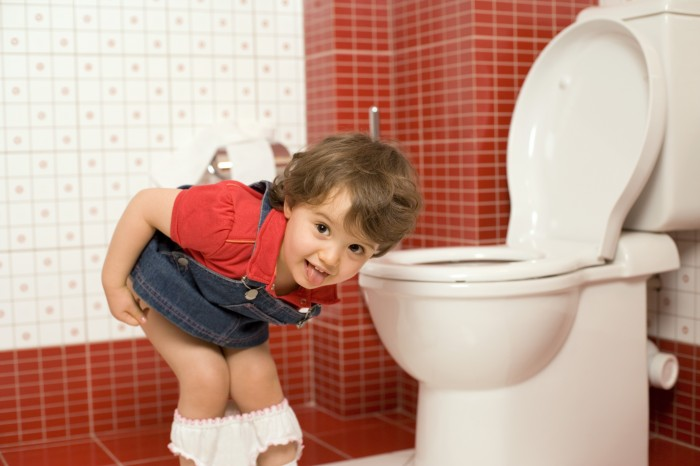 potty-training Proven Method for Quickly & Easily Potty Training in 3 Days