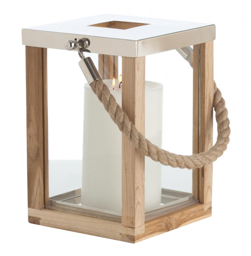 product 25 Creative Rope Decor Design Ideas