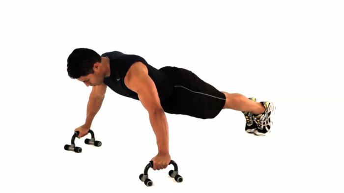 pushups-on-push-up-bars-version-2_-_step_3.max_.v11 10 MMA Workouts to Achieve Fitness