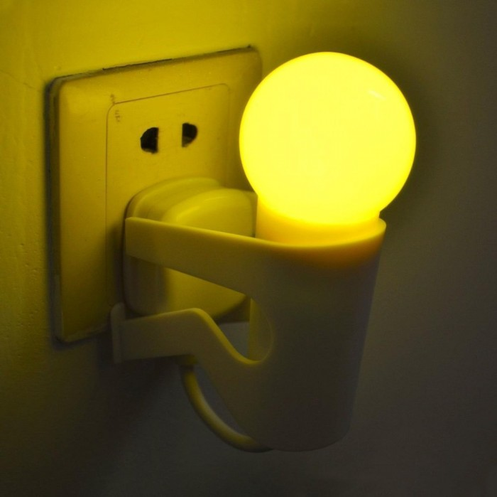 quality-LED-font-b-light-b-font-control-font-b-creative-b-font-kid-wall-climbing 30 Most Creative and Unusual lamp Designs