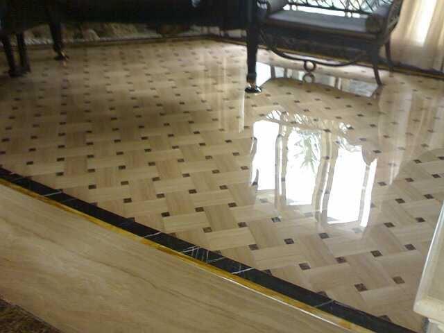 sacramento-tile-contractor 43 Modern And Creative Ideas Of Flooring Designs
