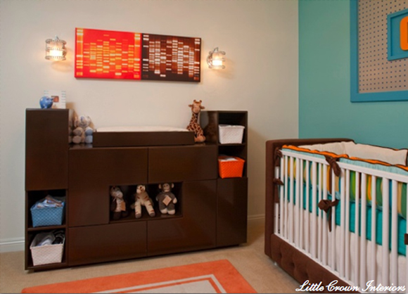 sconcesfull Fantastic Designs Of Lighting And Lamps For Kids' Rooms