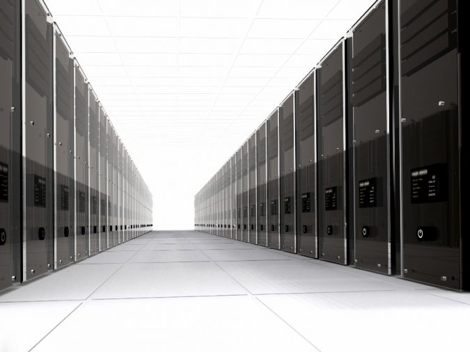 seo-hosting When Will Your Website Need VPS or Dedicated server?